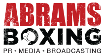 Abrams Boxing